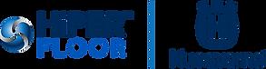 HiPERFloor Logo