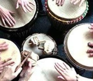 palm-beach-county-full-moon-drum-circle-