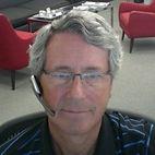 Lucien Agniel