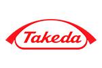 takeda-logo.jpg