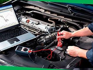 manutenção-do-sistema-elétrico-do-carro.