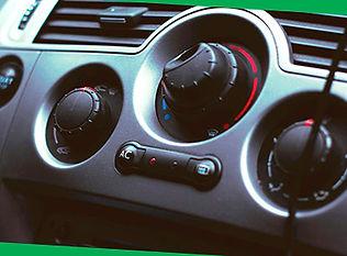 manutenção-do-ar-condicionado-do-carro.j