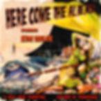 COVER-12.jpg
