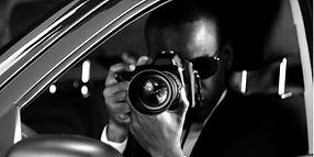 honolulu-hawaii-private-investigator-haw