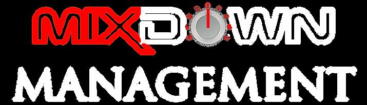 Mixdown logo.png