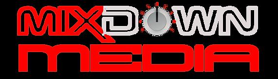 mixdownmedia logo.png