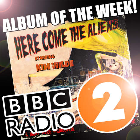 album of the week.jpg