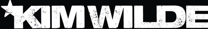 KW logo ONE LINE BW.jpg