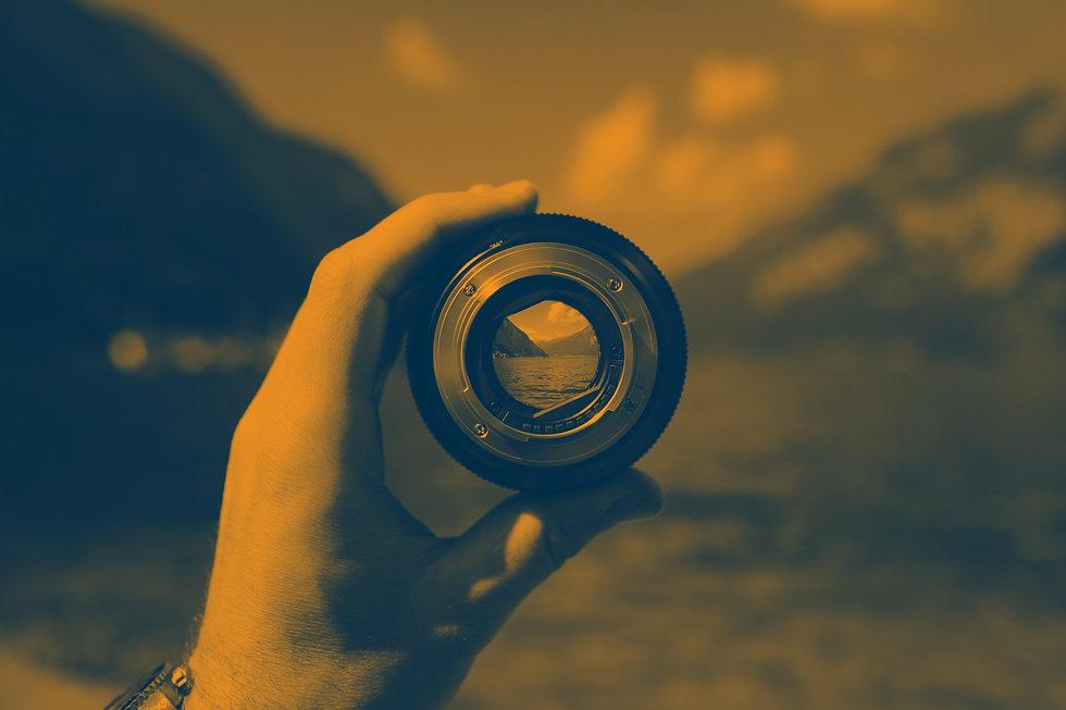 Lens ORANGE.jpg