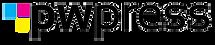PWPresss-WEB-LOGO_edited.png