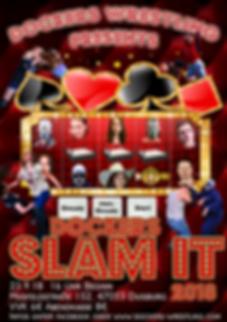 Slam it 2018 Flyer.png