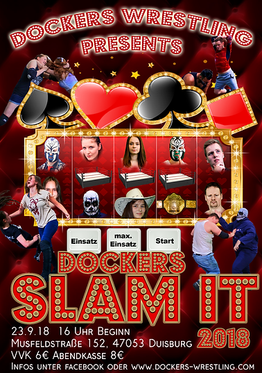 Slam it 2018 Flyer.png