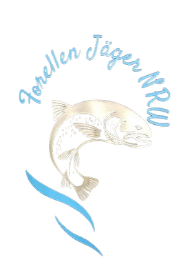 Forellen_Jäger_logo.png