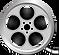 film-161204_1280.png