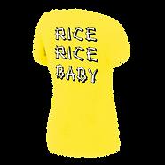 Mr.Lee Dojo Womens Shirt back.png