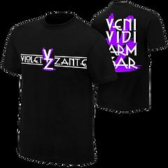 Violet Zante T Shirt.png