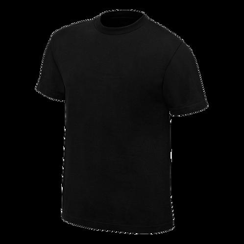 Forellen Jäger NRW T-Shirt Men
