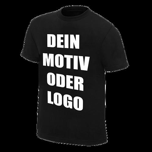 T Shirt Customize