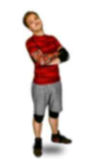 Tim Testosteron homepage.png