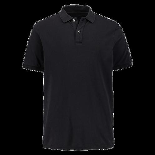 Forellen Jäger NRW Polo Shirt Men