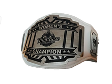 Womens Championship1.png