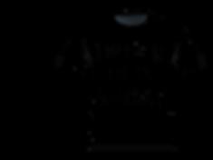 Druck_dein_shört_logo.png