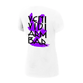 Violet Zante T Shirt Women back.png
