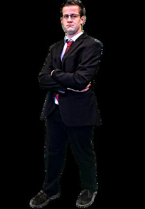 Alexander Albrechthomepage.png
