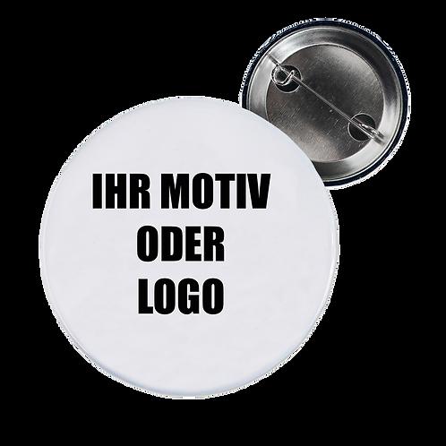 Button Customize
