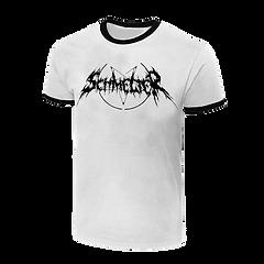 Helter Schmelter Shirt.png