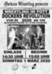Dockers Revolution 2020 Flyer.png