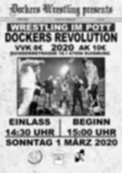 Dockers Revolution 2020 Flyer.png