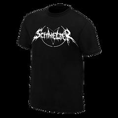 Helter Schmelter Shirt schwarz.png