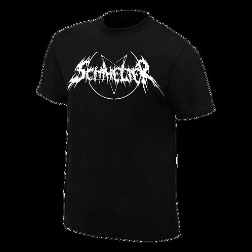 Schmelter T Shirt