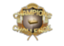 Champions Challenge logo 20191.png