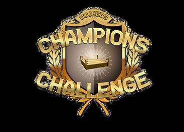 Champions Challenge logo 20191.png