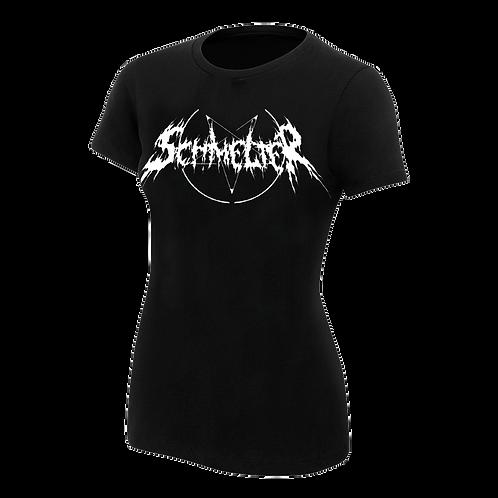 Schmelter T Shirt Woman