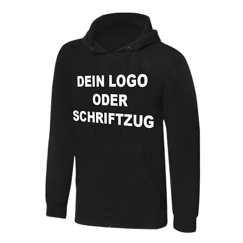 Hoody Customize