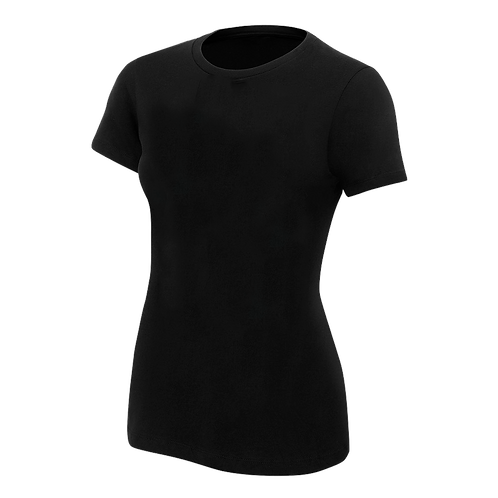 Forellen Jäger NRW T-Shirt Women