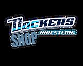 Dockers Shop Logo.png