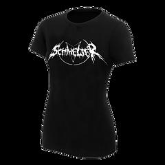 Helter Schmelter Shirt schwarz Women.png