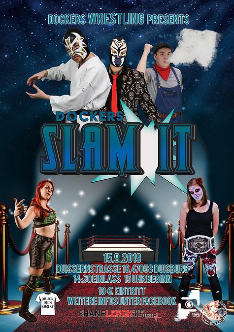 Slam it 2019 Flyer.png