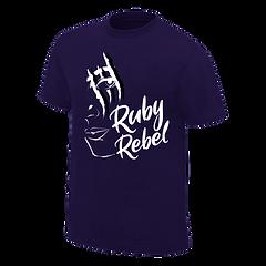 Ruby Rebel Shirt.png