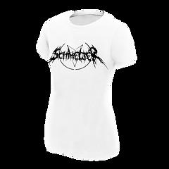 Helter Schmelter Womens Shirt weiß.png