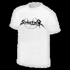 Helter Schmelter Shirt weiß.png