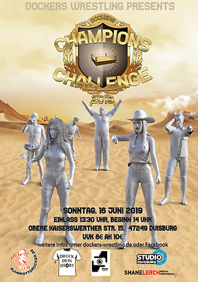 Champions Challenge 2019 Flyer.png