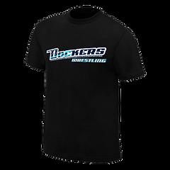 Dockers Wrestling T Shirt.png