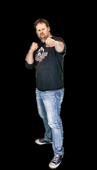 Klaus Stahl homepage profil.png