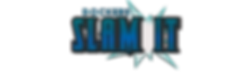 Slam it 2019 logo.png