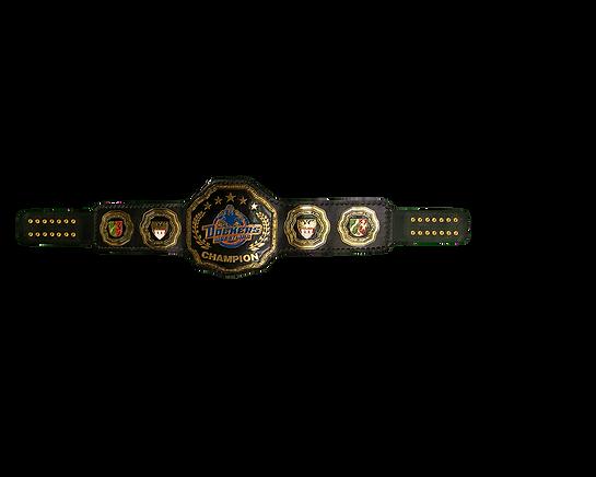 Dockers Wrestling Championship.png